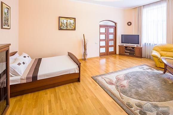 Apartment near to Rynok square, Una Camera (94364), 006