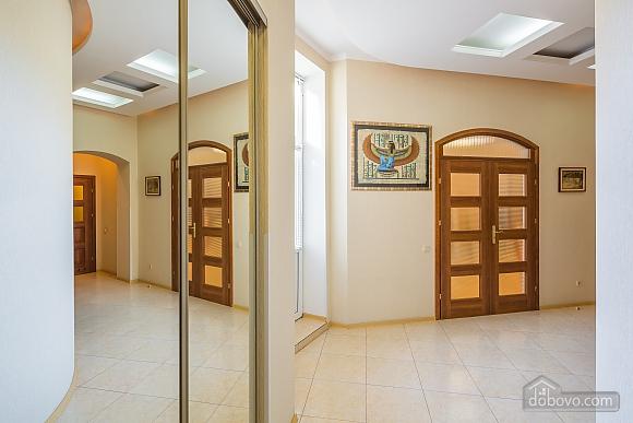 Apartment near to Rynok square, Una Camera (94364), 003