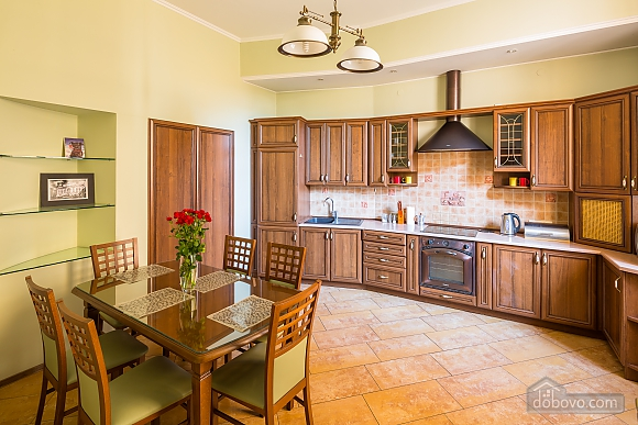 Apartment near to Rynok square, Una Camera (94364), 007