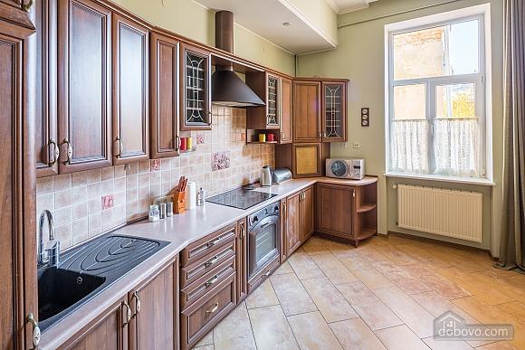 Apartment near to Rynok square, Una Camera (94364), 008