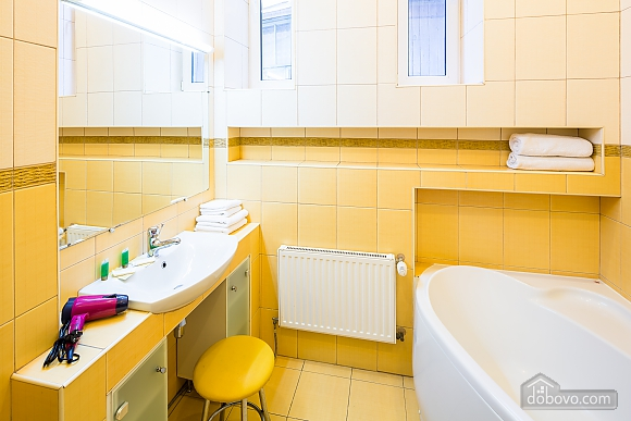 Apartment near to Rynok square, Una Camera (94364), 010