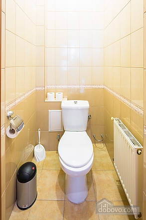 Apartment near to Rynok square, Una Camera (94364), 011