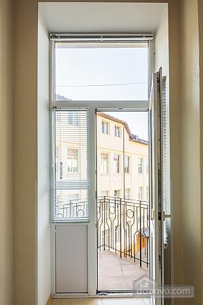Apartment near to Rynok square, Una Camera (94364), 012