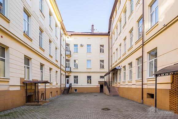 Apartment near to Rynok square, Zweizimmerwohnung (94364), 013