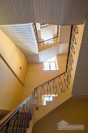 Apartment near to Rynok square, Una Camera (94364), 014