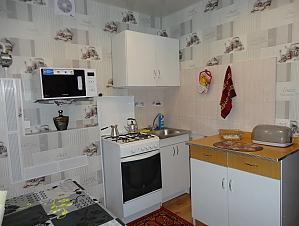 Wohnung im Zentrum, Studio, 003