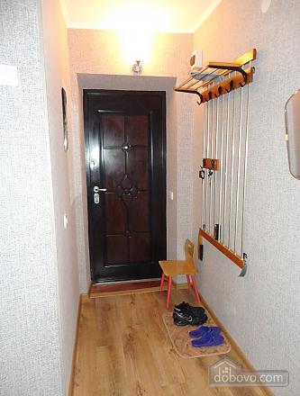 Квартира в центре, 1-комнатная (14650), 005