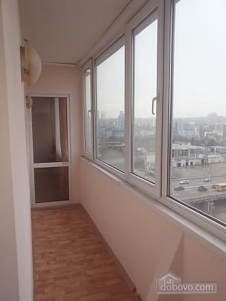 Lux at Lybidska, One Bedroom (11856), 002
