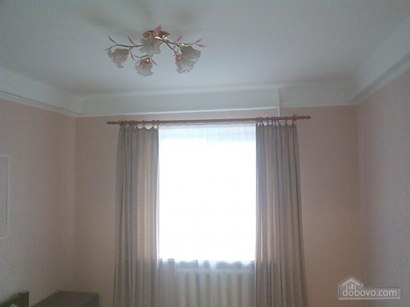 Lux at Lybidska, One Bedroom (11856), 005