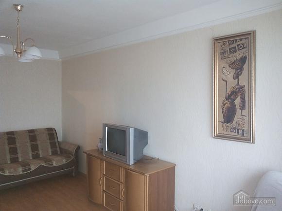 Lux at Lybidska, One Bedroom (11856), 006