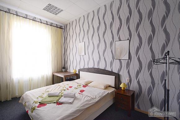 Квартира біля Оперного театру, 5-кімнатна (46057), 009