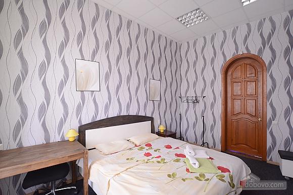 Квартира біля Оперного театру, 5-кімнатна (46057), 010