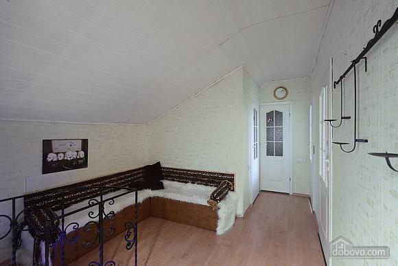 Квартира біля Оперного театру, 5-кімнатна (46057), 011