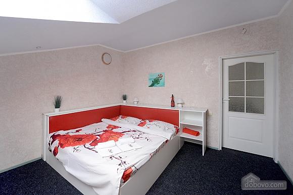 Квартира біля Оперного театру, 5-кімнатна (46057), 018