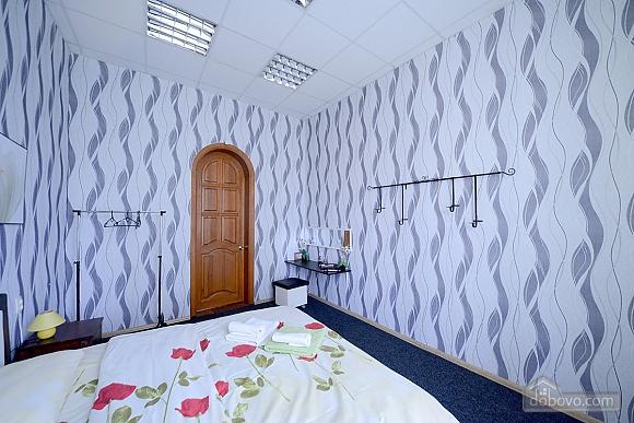 Квартира біля Оперного театру, 5-кімнатна (46057), 027