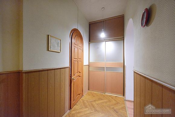 Квартира біля Оперного театру, 5-кімнатна (46057), 028