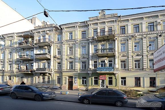 Квартира біля Оперного театру, 5-кімнатна (46057), 030