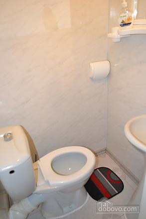 Квартира біля Оперного театру, 5-кімнатна (46057), 034