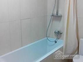 Apartment in Mukachevo, Monolocale (92768), 002