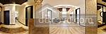 VIP apartment in the center of Kharkov, Due Camere (67039), 014