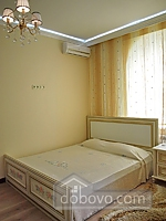 VIP apartment in the center of Kharkov, Due Camere (67039), 016
