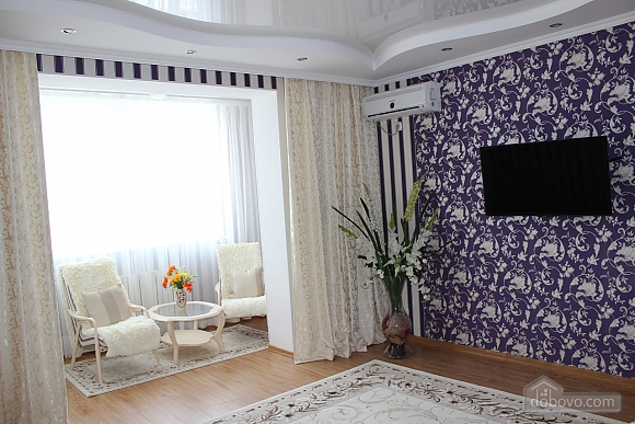 Luxury apartment in center of Chisinau, Una Camera (94718), 002