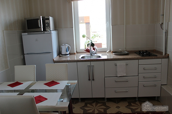 Luxury apartment in center of Chisinau, Una Camera (94718), 007