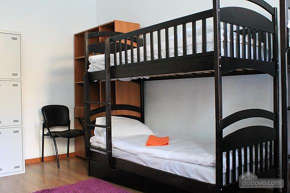 Хостел Франко, 3-кімнатна (74551), 013