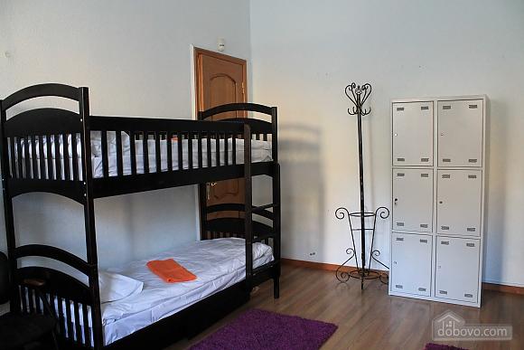 Хостел Франко, 3-кімнатна (74551), 014