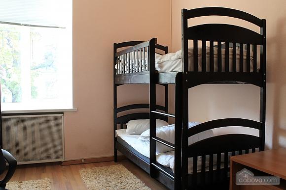 Хостел Франко, 3-кімнатна (74551), 015