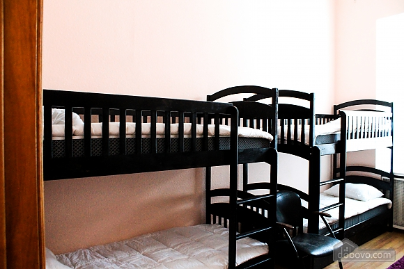 Hostel Franko, Deux chambres (52445), 002