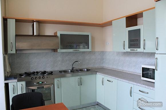 Hostel Franko, Deux chambres (52445), 004