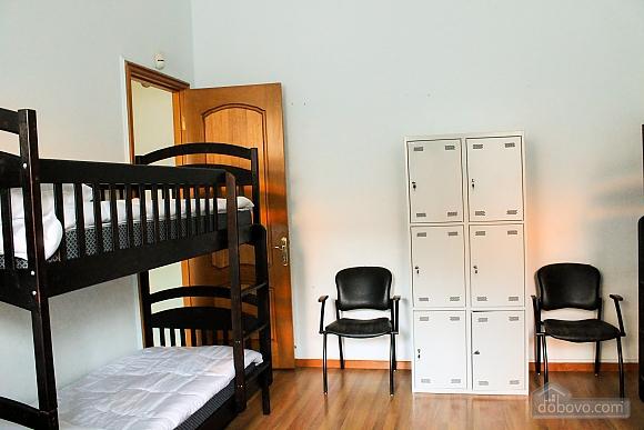 Hostel Franko, Deux chambres (52445), 007