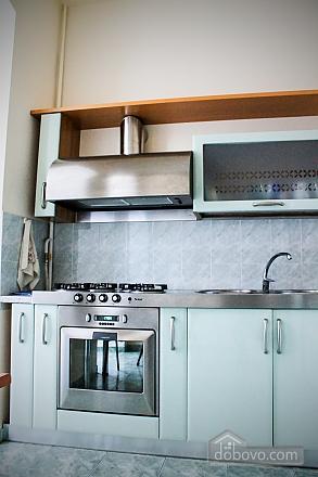Hostel Franko, Deux chambres (52445), 009