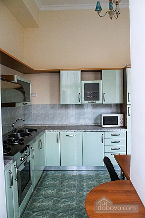 Hostel Franko, Deux chambres (52445), 011
