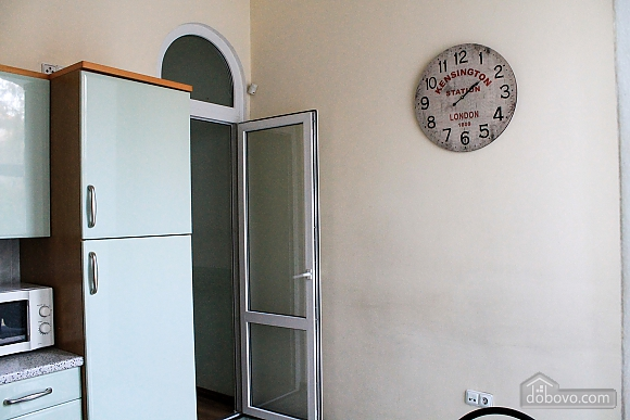 Hostel in the center, Dreizimmerwohnung (84386), 015