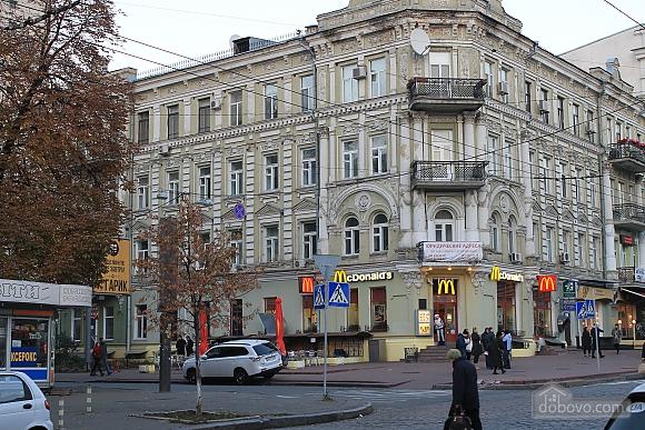 Hostel in the center, Dreizimmerwohnung (84386), 024