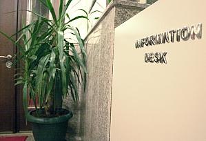 Студія expo mg apartments, 1-кімнатна, 002