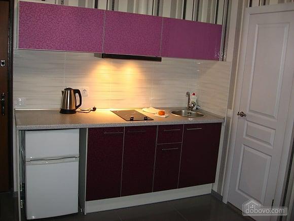 Апартаменты возле метро Гагарина, 1-комнатная (94615), 002