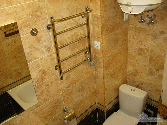 Апартаменты возле метро Гагарина, 1-комнатная (94615), 010