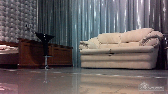 Апартаменты возле метро Гагарина, 1-комнатная (94615), 005