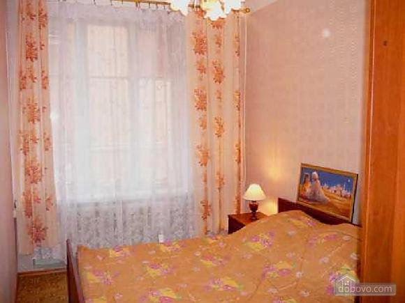 Квартира в центрі, 1-кімнатна (25912), 001