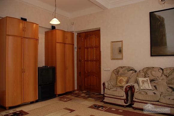 Luxury apartment near Lva Tolstogo street, Un chambre (11692), 002
