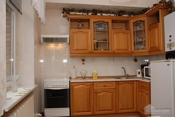 Luxury apartment near Lva Tolstogo street, Un chambre (11692), 004