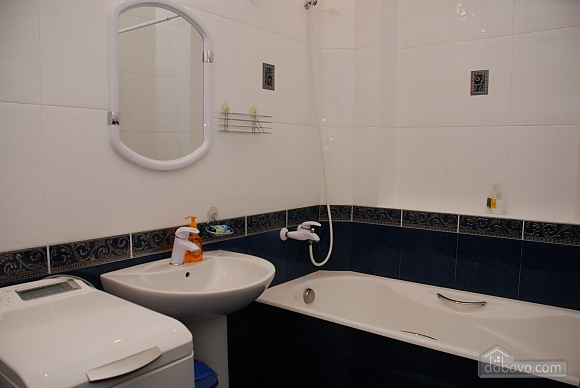Luxury apartment near Lva Tolstogo street, Un chambre (11692), 005