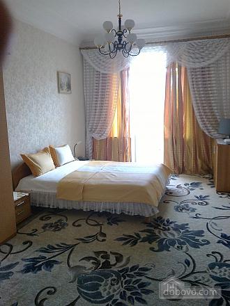 Luxury apartment near Lva Tolstogo street, Un chambre (11692), 009