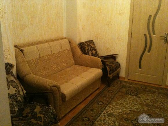 Chisinau central apartment, Monolocale (64121), 001