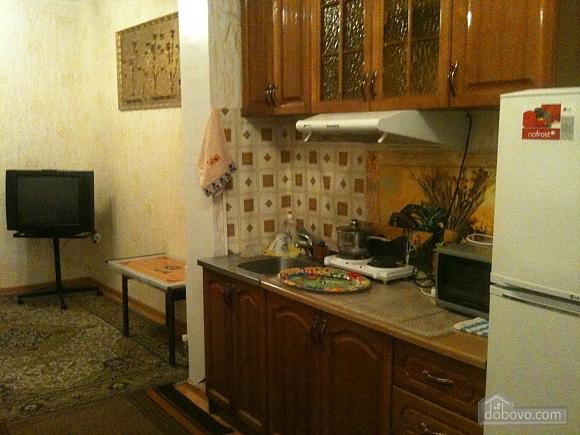 Chisinau central apartment, Monolocale (64121), 004