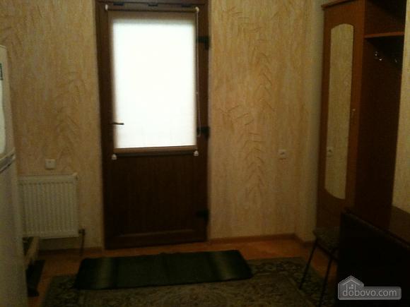 Chisinau central apartment, Studio (64121), 005