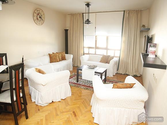 Evodak apartments accommodation D2, Two Bedroom (46852), 001